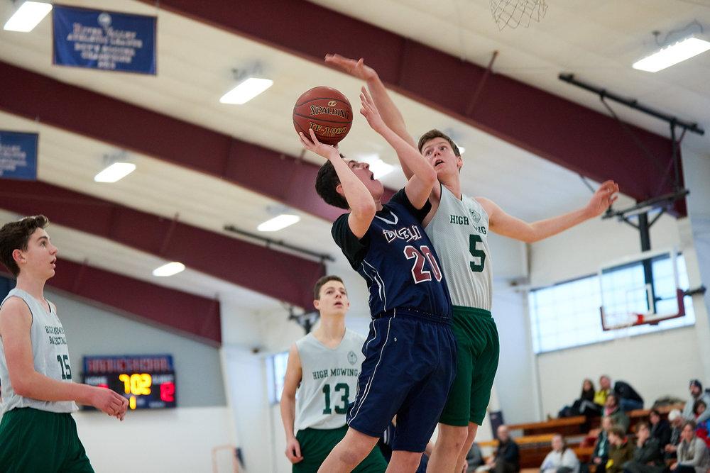 Boys Basketball Games - February 4, 2017 -  22818.jpg