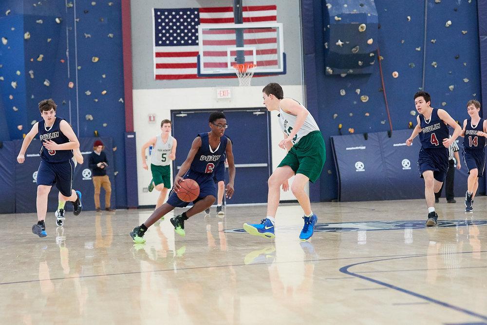 Boys Basketball Games - February 4, 2017 -  22830.jpg
