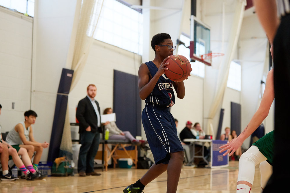 Boys Basketball Games - February 4, 2017 -  22826.jpg