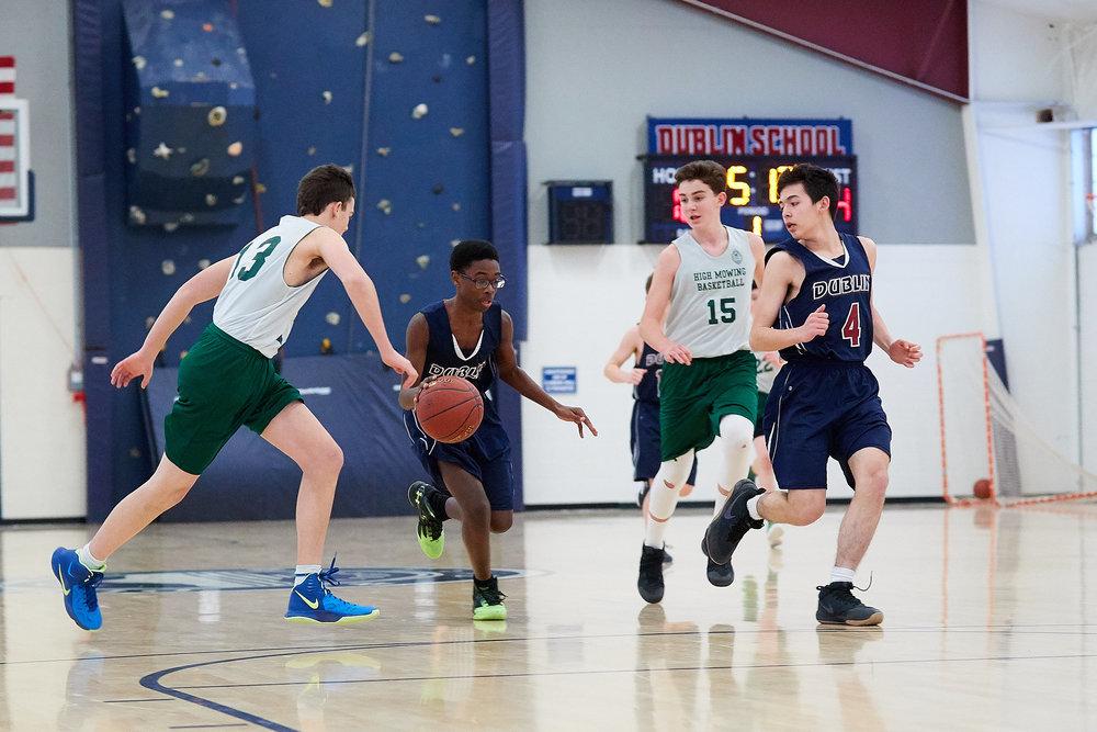 Boys Basketball Games - February 4, 2017 -  22837.jpg