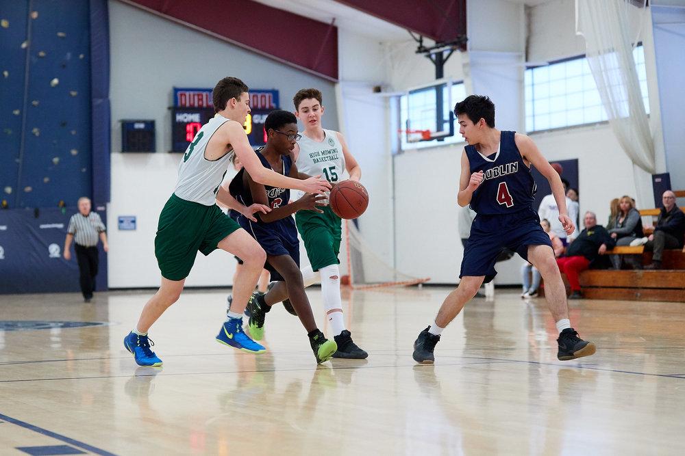 Boys Basketball Games - February 4, 2017 -  22844.jpg
