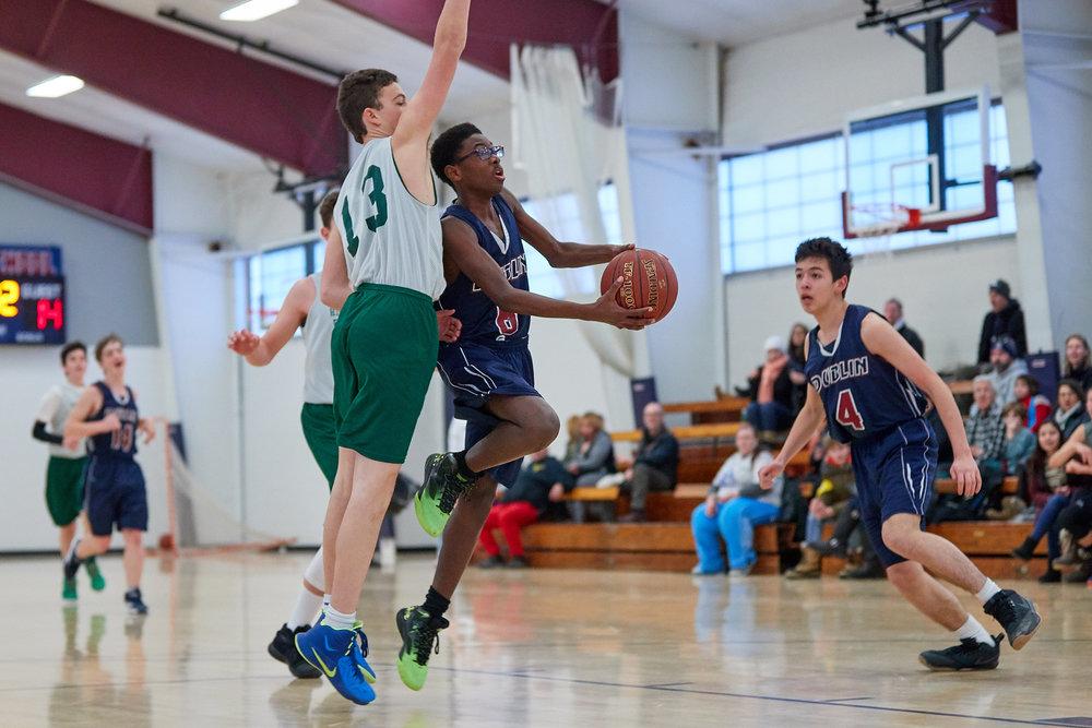 Boys Basketball Games - February 4, 2017 -  22851.jpg