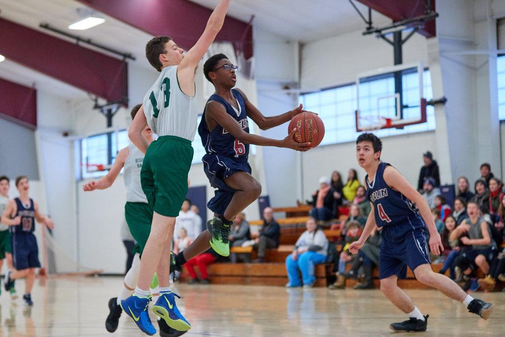 Boys Basketball Games - February 4, 2017 -  22852.jpg