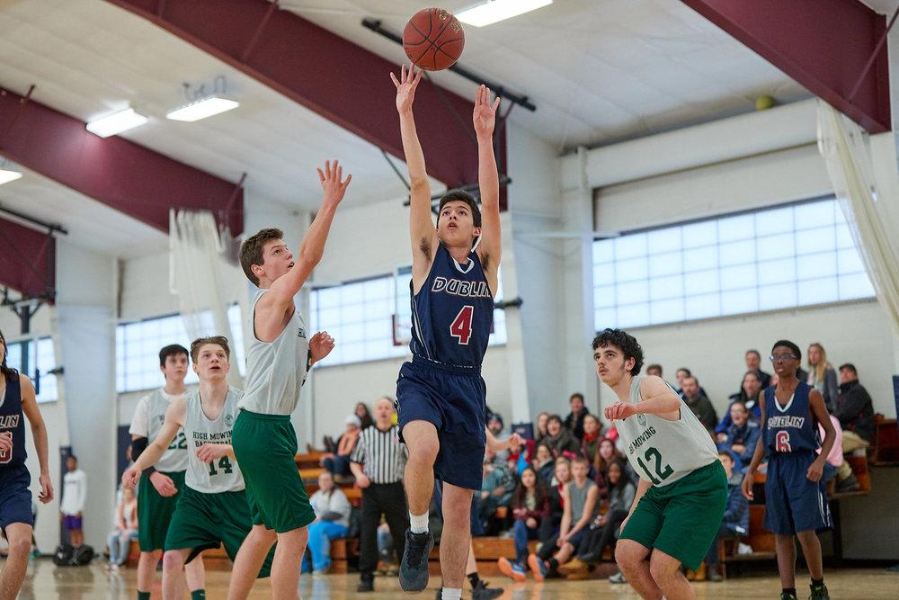 Boys Basketball Games - February 4, 2017 -  22854.jpg