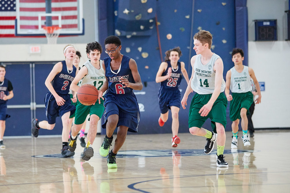 Boys Basketball Games - February 4, 2017 -  22859.jpg