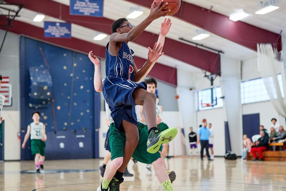 Boys Basketball Games - February 4, 2017 -  22866.jpg