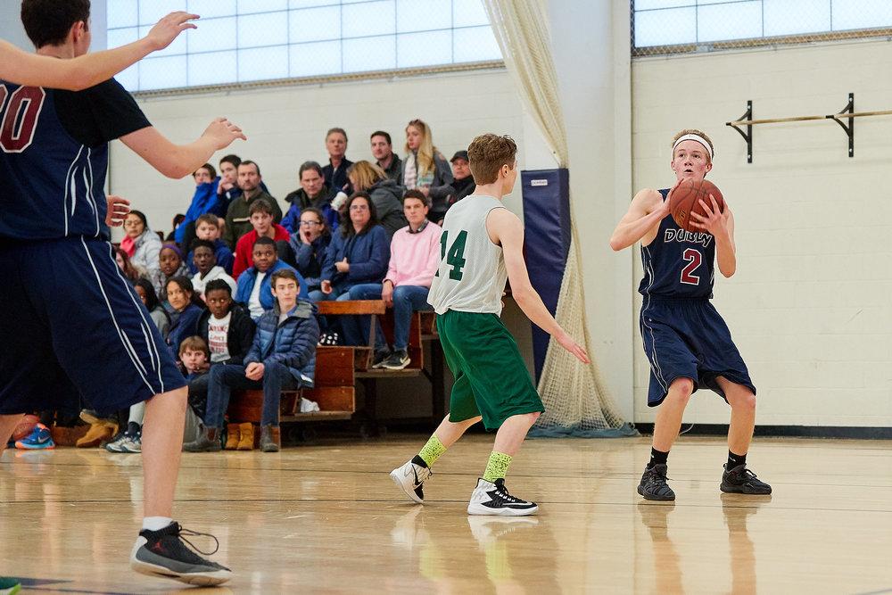 Boys Basketball Games - February 4, 2017 -  22873.jpg