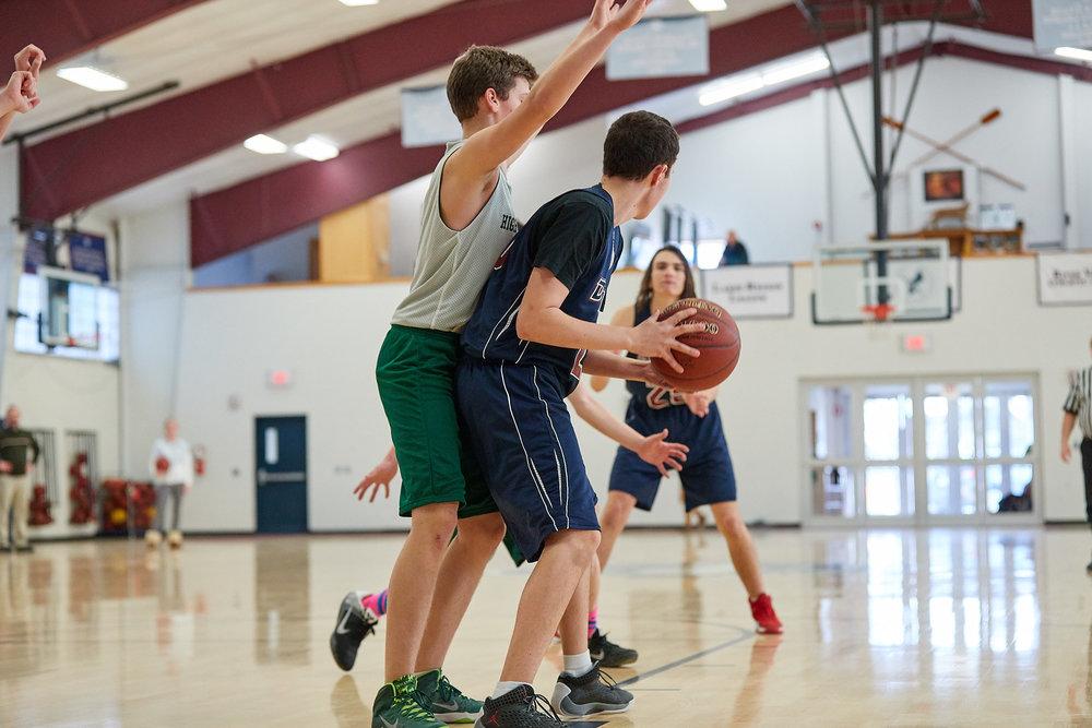 Boys Basketball Games - February 4, 2017 -  22907.jpg