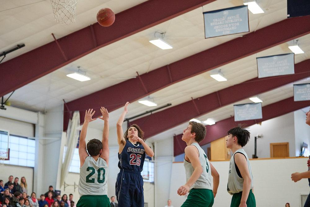Boys Basketball Games - February 4, 2017 -  22915.jpg