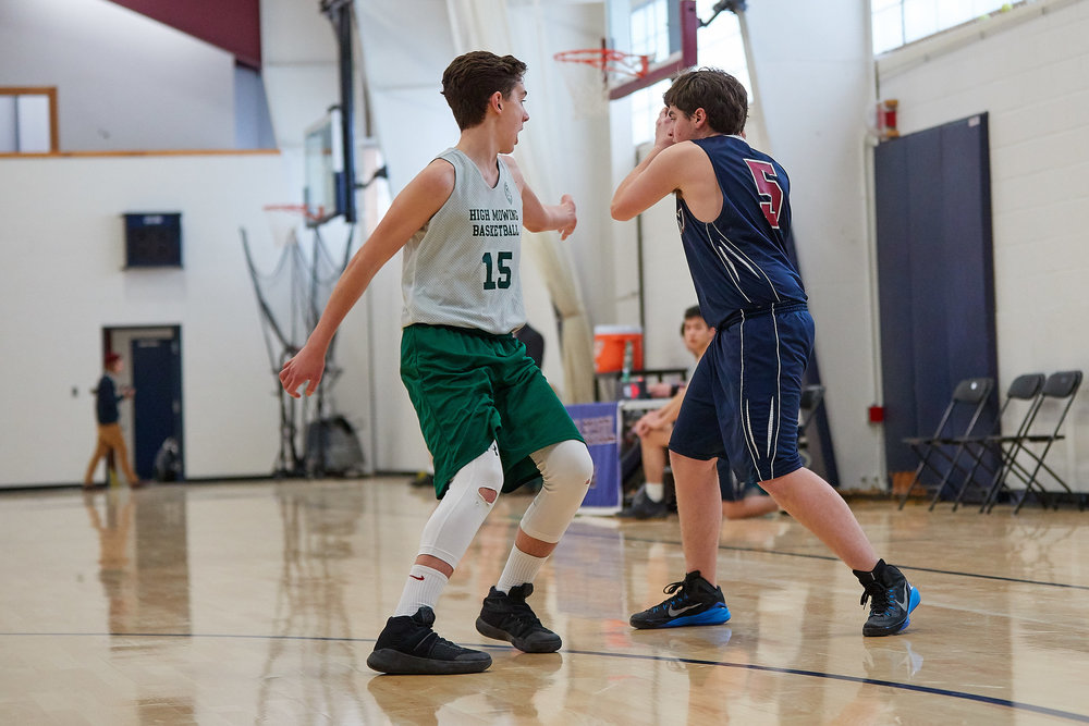 Boys Basketball Games - February 4, 2017 -  22917.jpg