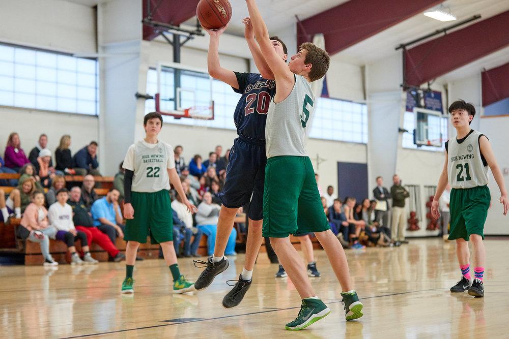 Boys Basketball Games - February 4, 2017 -  22924.jpg
