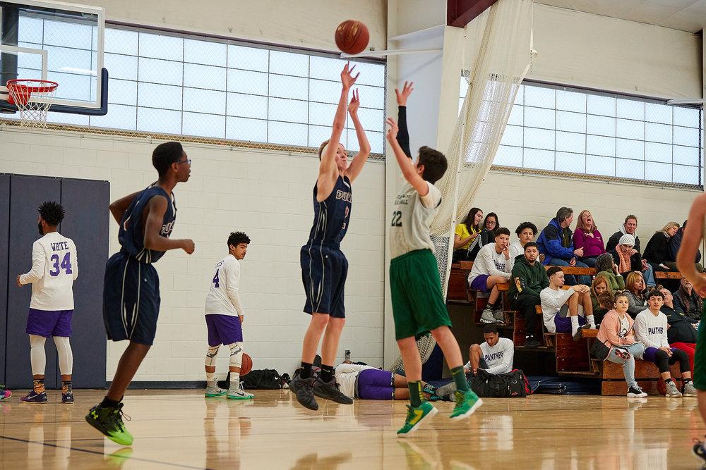 Boys Basketball Games - February 4, 2017 -  22926.jpg