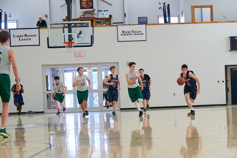 Boys Basketball Games - February 4, 2017 -  22928.jpg