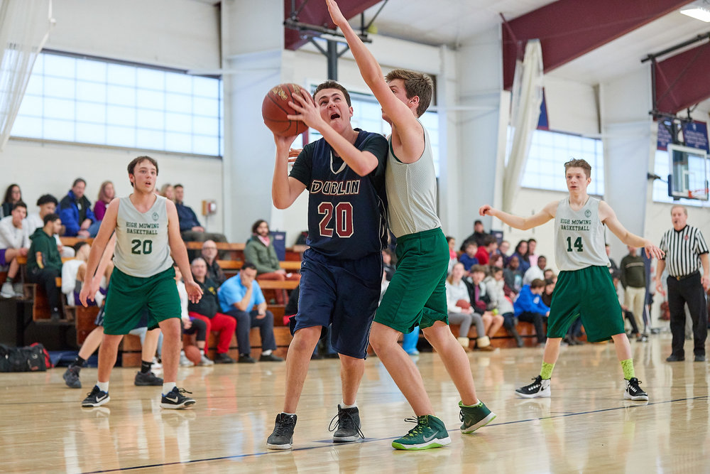 Boys Basketball Games - February 4, 2017 -  22947.jpg