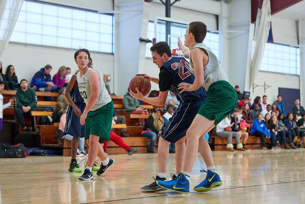 Boys Basketball Games - February 4, 2017 -  22956.jpg