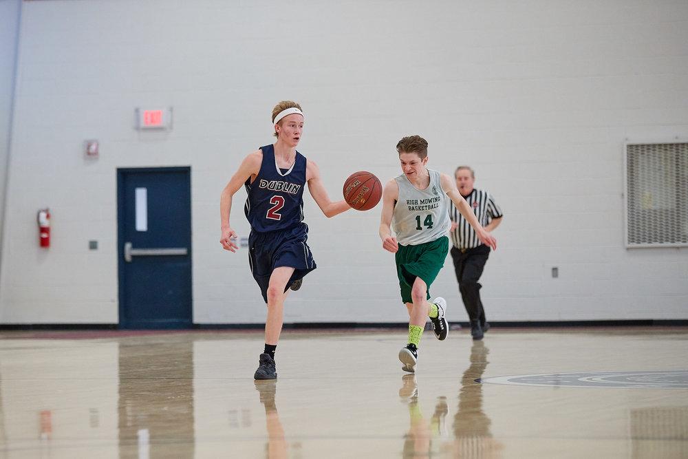 Boys Basketball Games - February 4, 2017 -  22960.jpg