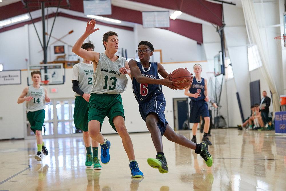 Boys Basketball Games - February 4, 2017 -  22992.jpg
