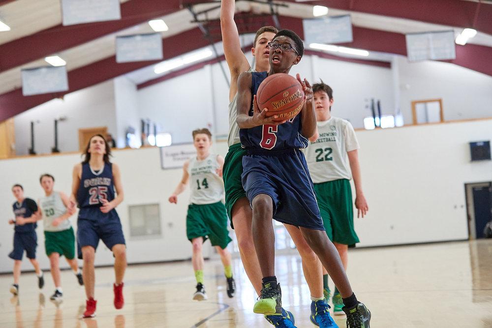 Boys Basketball Games - February 4, 2017 -  22996.jpg