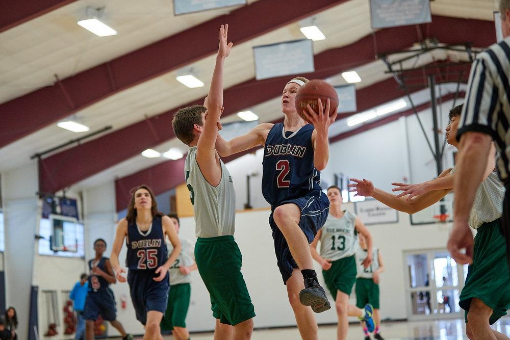 Boys Basketball Games - February 4, 2017 -  23007.jpg