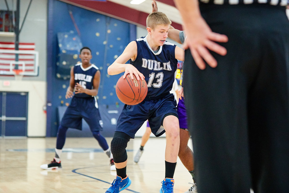 Boys Basketball Games - February 4, 2017 -  23031.jpg