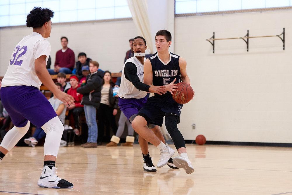 Boys Basketball Games - February 4, 2017 -  23034.jpg