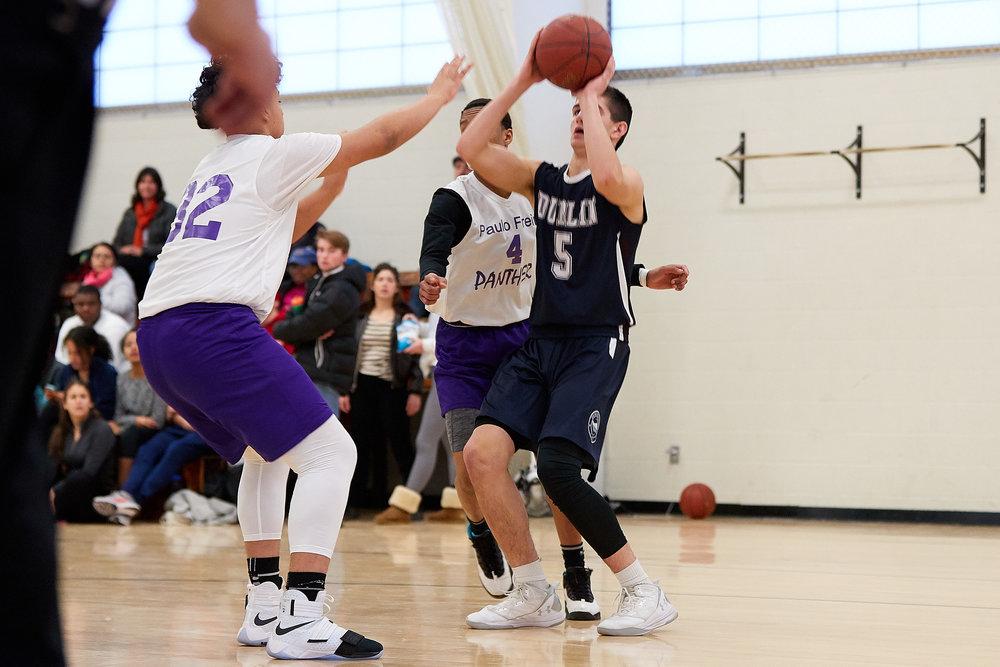 Boys Basketball Games - February 4, 2017 -  23037.jpg