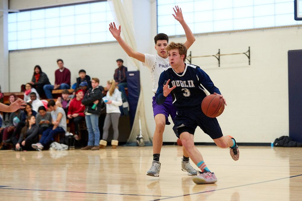 Boys Basketball Games - February 4, 2017 -  23040.jpg