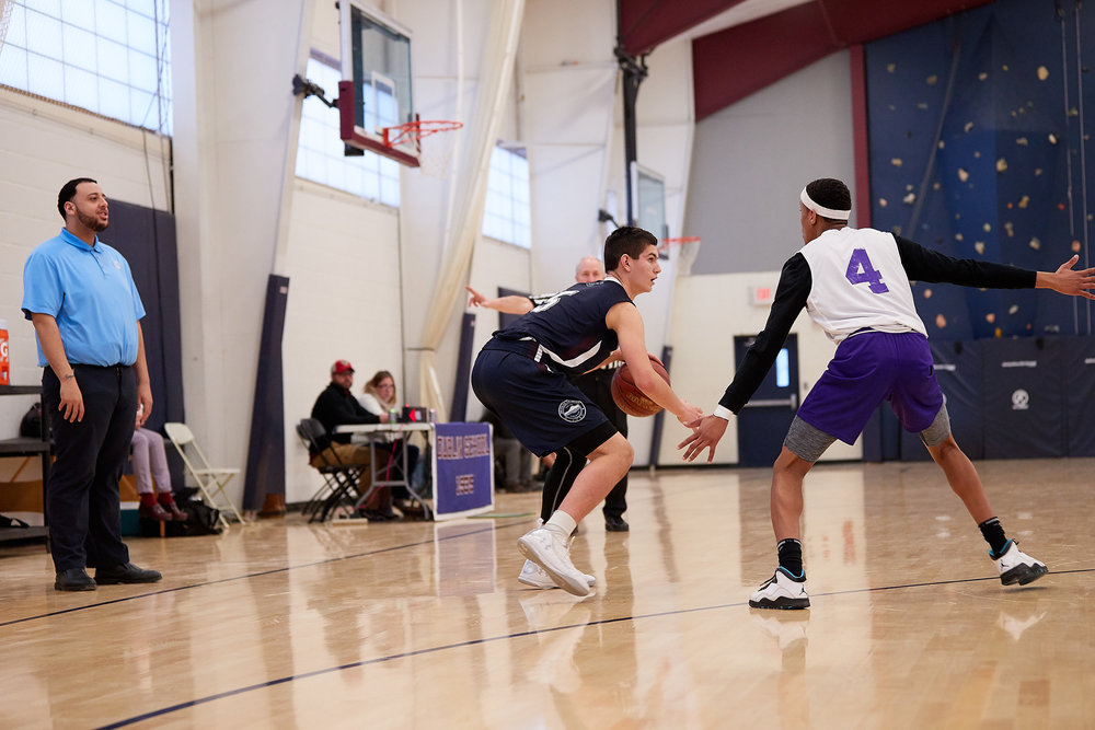 Boys Basketball Games - February 4, 2017 -  23050.jpg