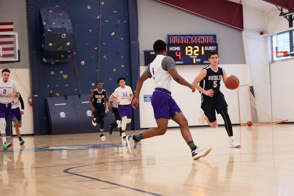 Boys Basketball Games - February 4, 2017 -  23055.jpg