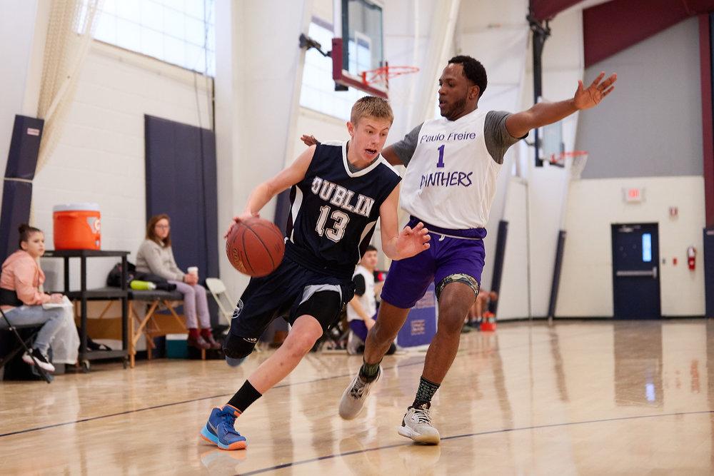 Boys Basketball Games - February 4, 2017 -  23079.jpg