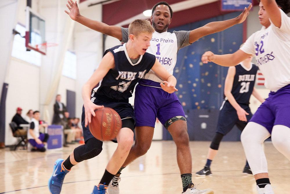 Boys Basketball Games - February 4, 2017 -  23082.jpg