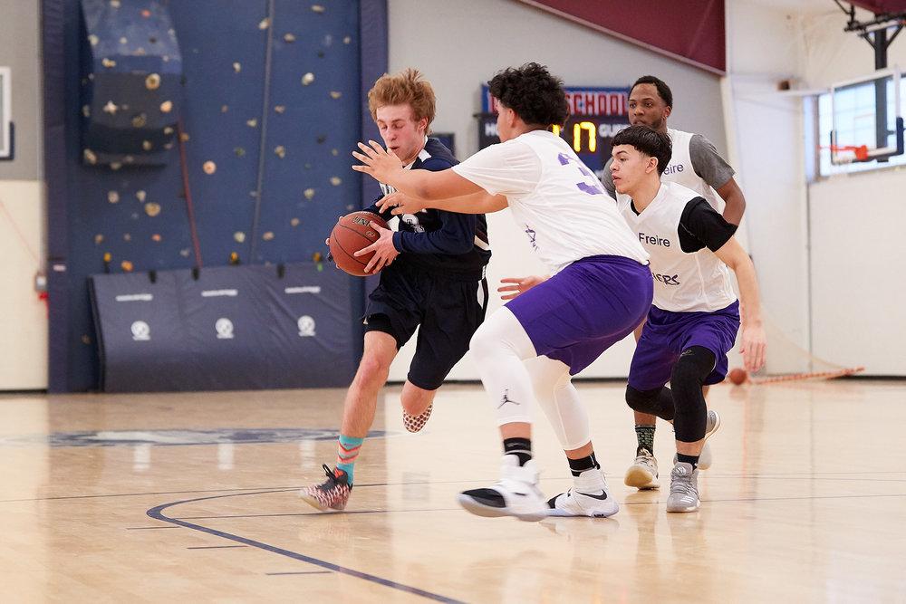 Boys Basketball Games - February 4, 2017 -  23089.jpg
