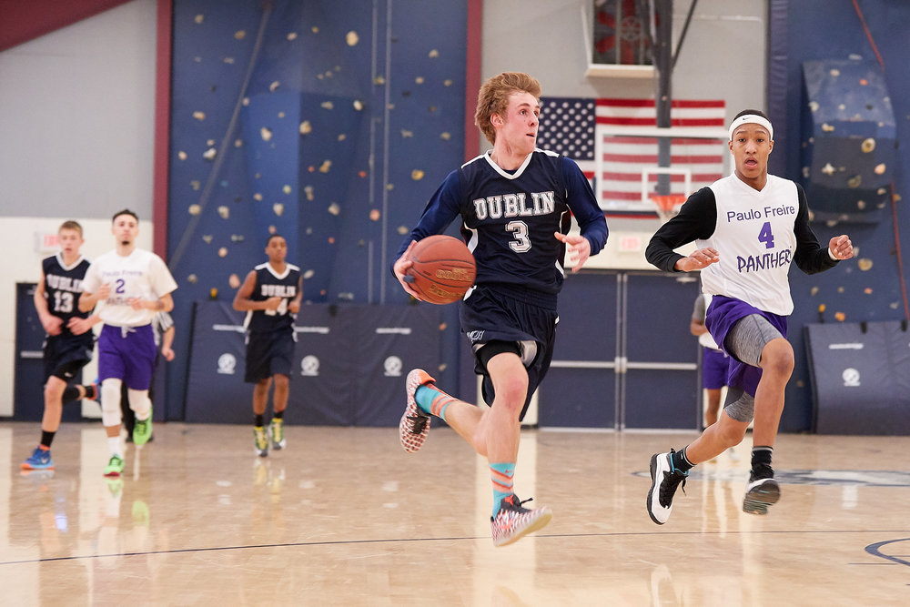Boys Basketball Games - February 4, 2017 -  23101.jpg