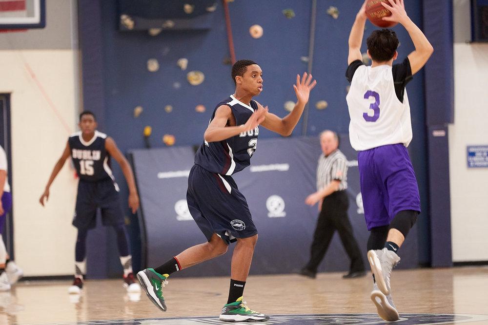 Boys Basketball Games - February 4, 2017 -  23112.jpg