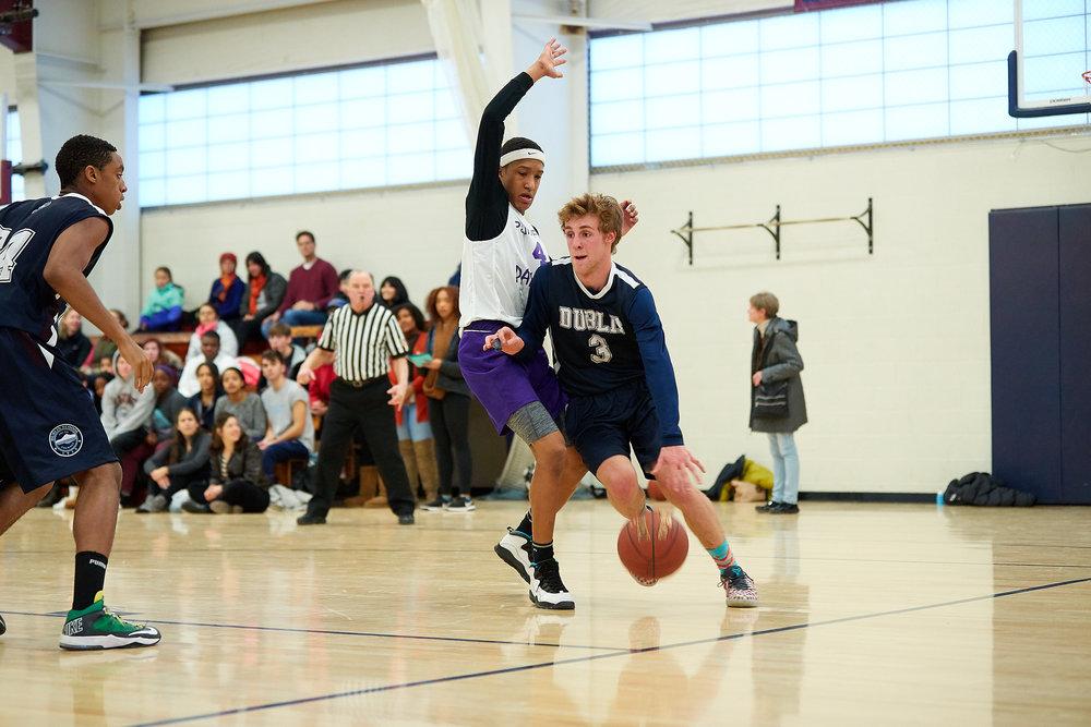 Boys Basketball Games - February 4, 2017 -  23115.jpg
