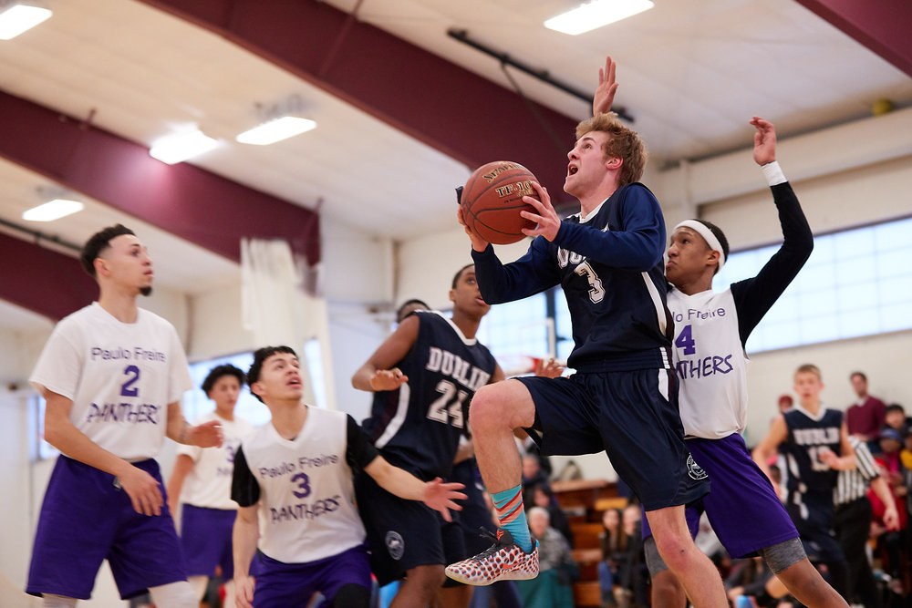 Boys Basketball Games - February 4, 2017 -  23120.jpg