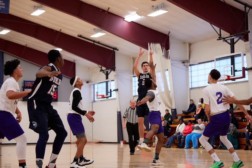 Boys Basketball Games - February 4, 2017 -  23129.jpg