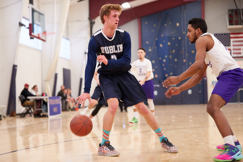 Boys Basketball Games - February 4, 2017 -  23135.jpg