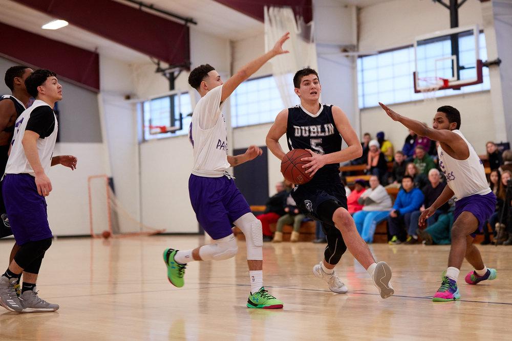 Boys Basketball Games - February 4, 2017 -  23136.jpg