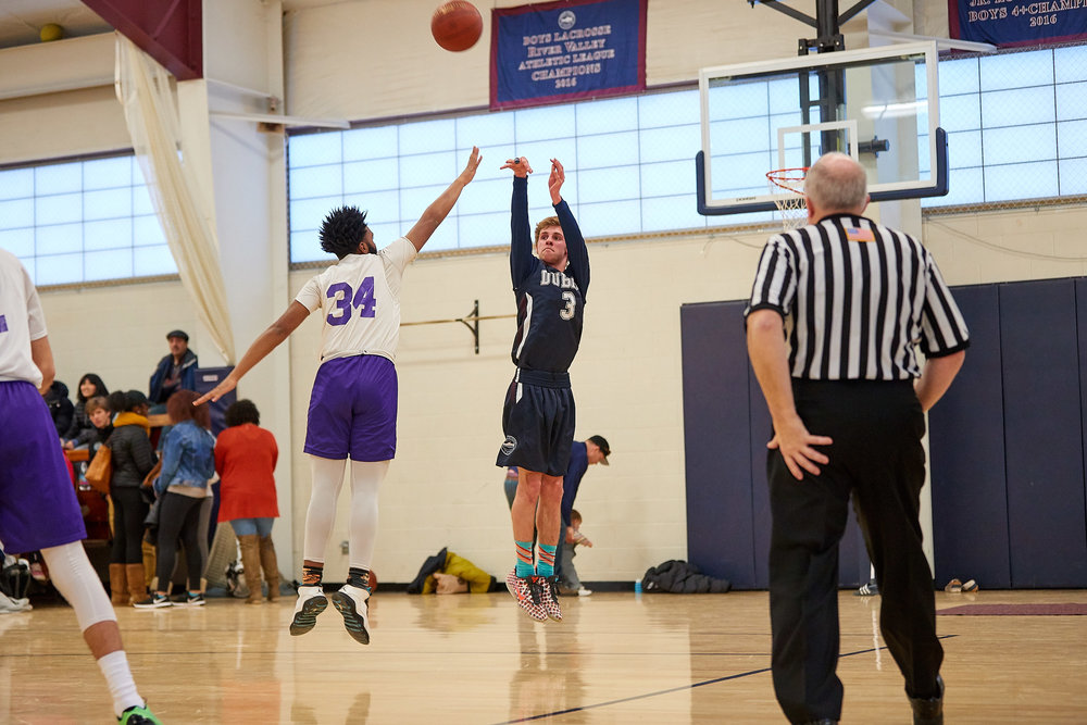 Boys Basketball Games - February 4, 2017 -  23149.jpg