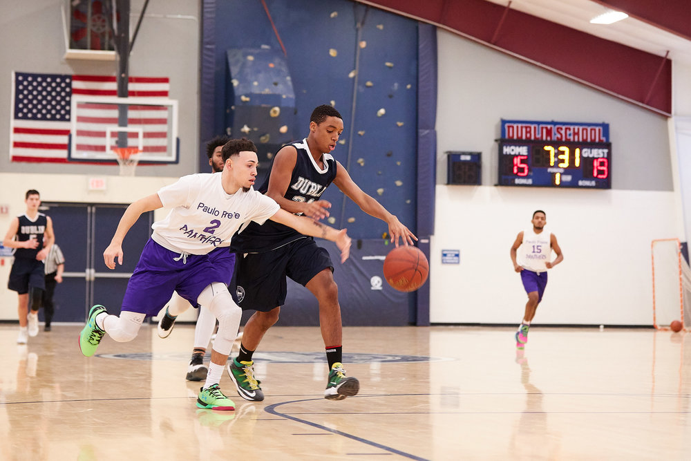Boys Basketball Games - February 4, 2017 -  23160.jpg