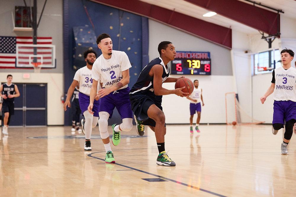 Boys Basketball Games - February 4, 2017 -  23165.jpg