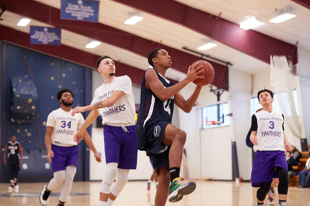 Boys Basketball Games - February 4, 2017 -  23170.jpg
