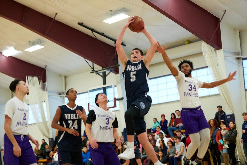 Boys Basketball Games - February 4, 2017 -  23180.jpg