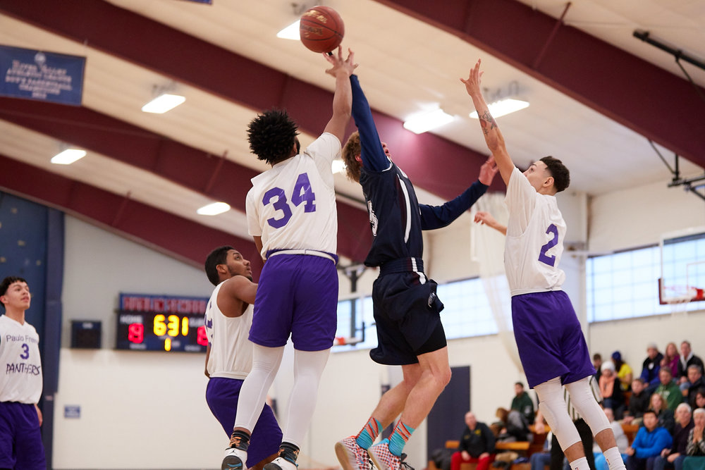Boys Basketball Games - February 4, 2017 -  23188.jpg