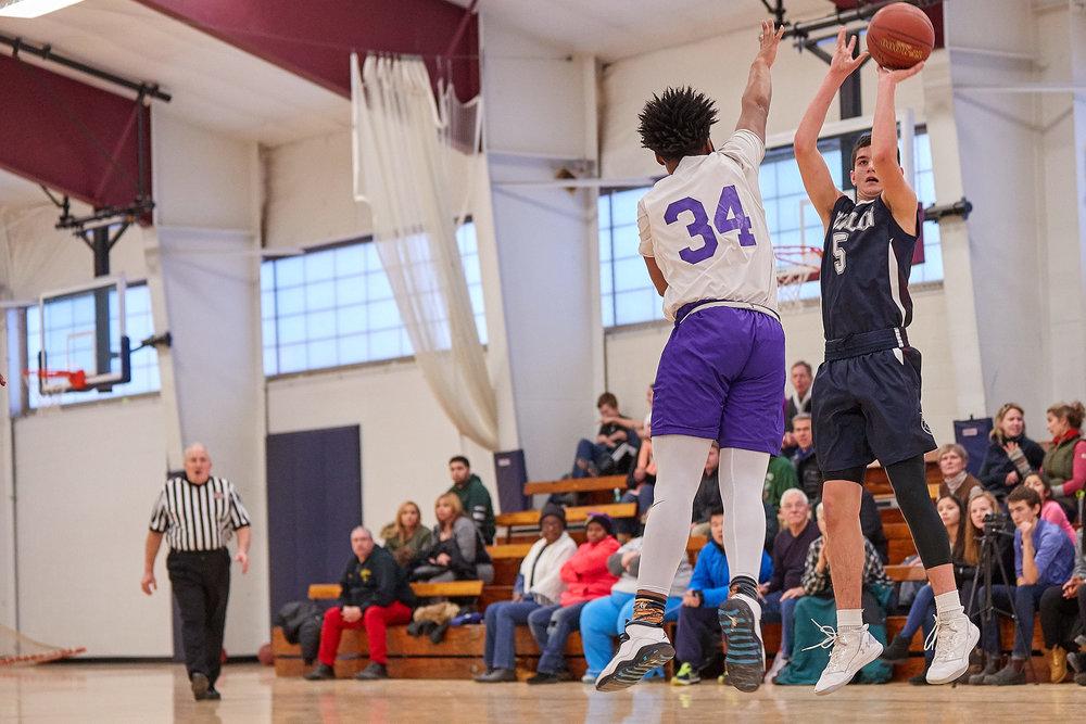 Boys Basketball Games - February 4, 2017 -  23191.jpg