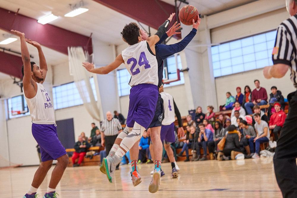 Boys Basketball Games - February 4, 2017 -  23194.jpg
