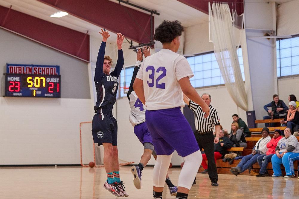 Boys Basketball Games - February 4, 2017 -  23201.jpg