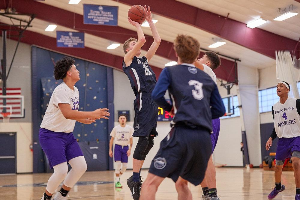 Boys Basketball Games - February 4, 2017 -  23226.jpg