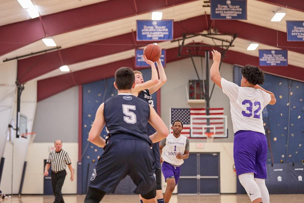 Boys Basketball Games - February 4, 2017 -  23232.jpg